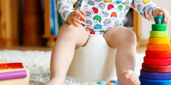 bebeklerdekabizliknasilgecer