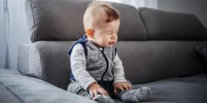 bebeklerdealerjinedenolur