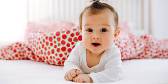 bebeklerdepamukcuknasilgecer