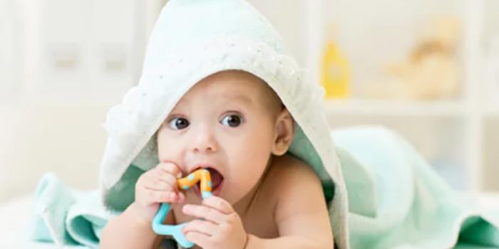 bebeklerdediscikarmabelirtileri