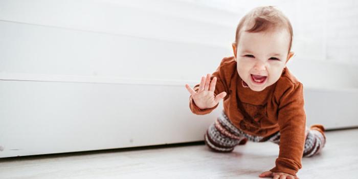 bebeklerdekonaknedenolur