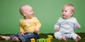 bebeklerdegazsancisinezamanbaslar